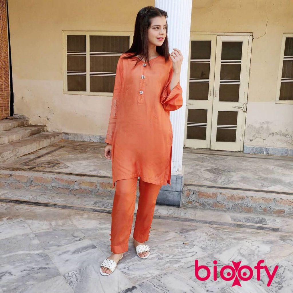 Srha Asghar Pic 2021 1024x1024