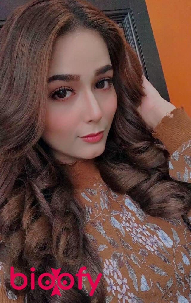Sumaiyya Bukhsh Hot Pic