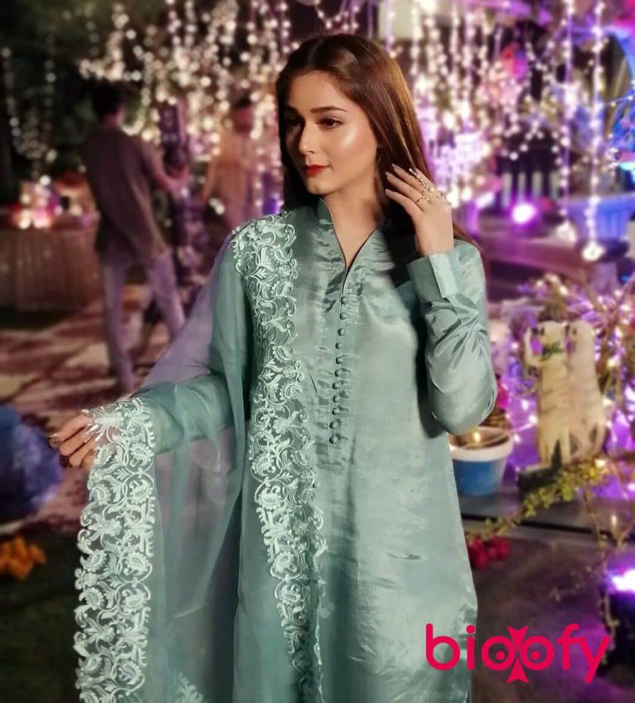Sumaiyya Bukhsh Sexy 925x1024