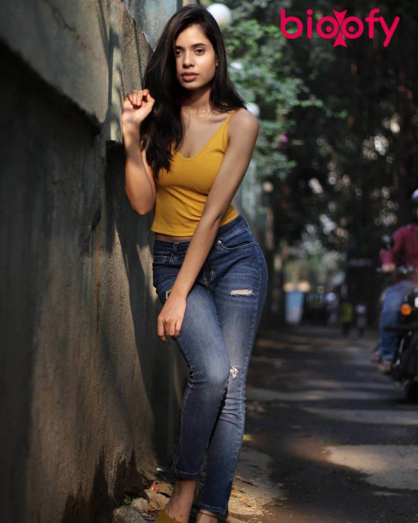 Tripti Shankhdhar Pic 819x1024