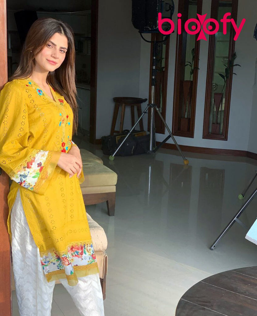 Zubab Rana Image 832x1024