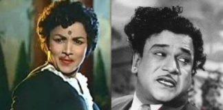 Aadu Pambu Movie