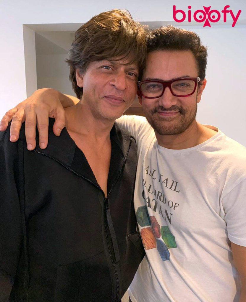 Aamir Khan 832x1024