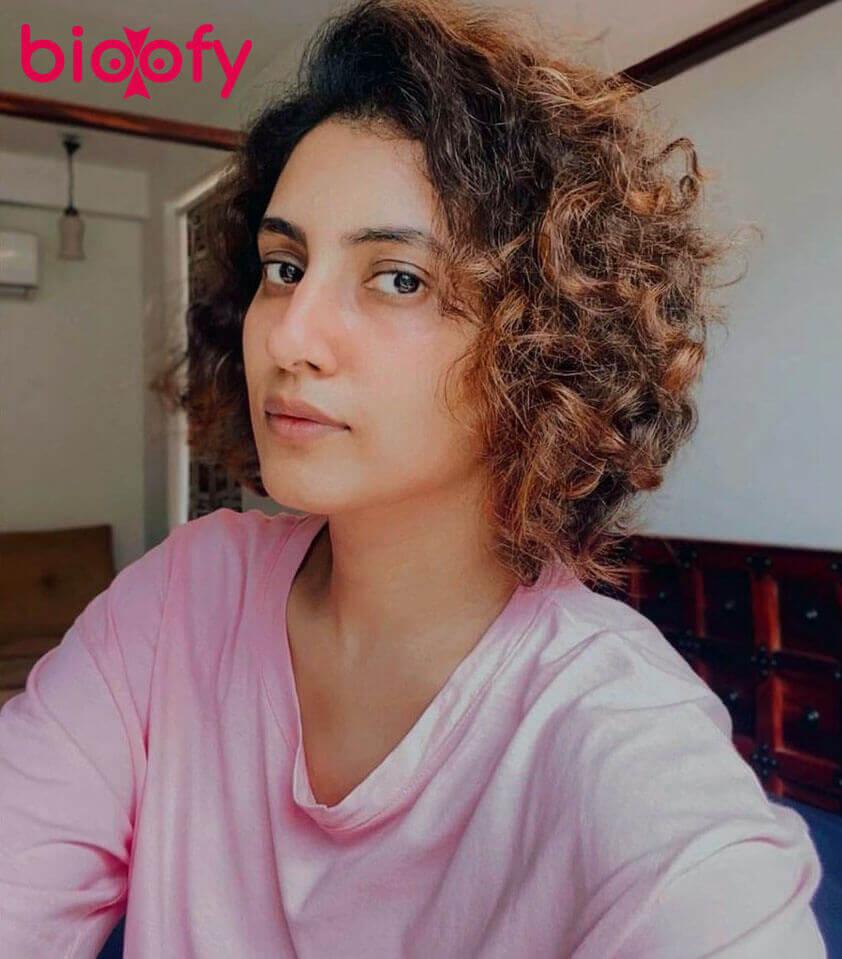 Additi Gupta Pic 2021