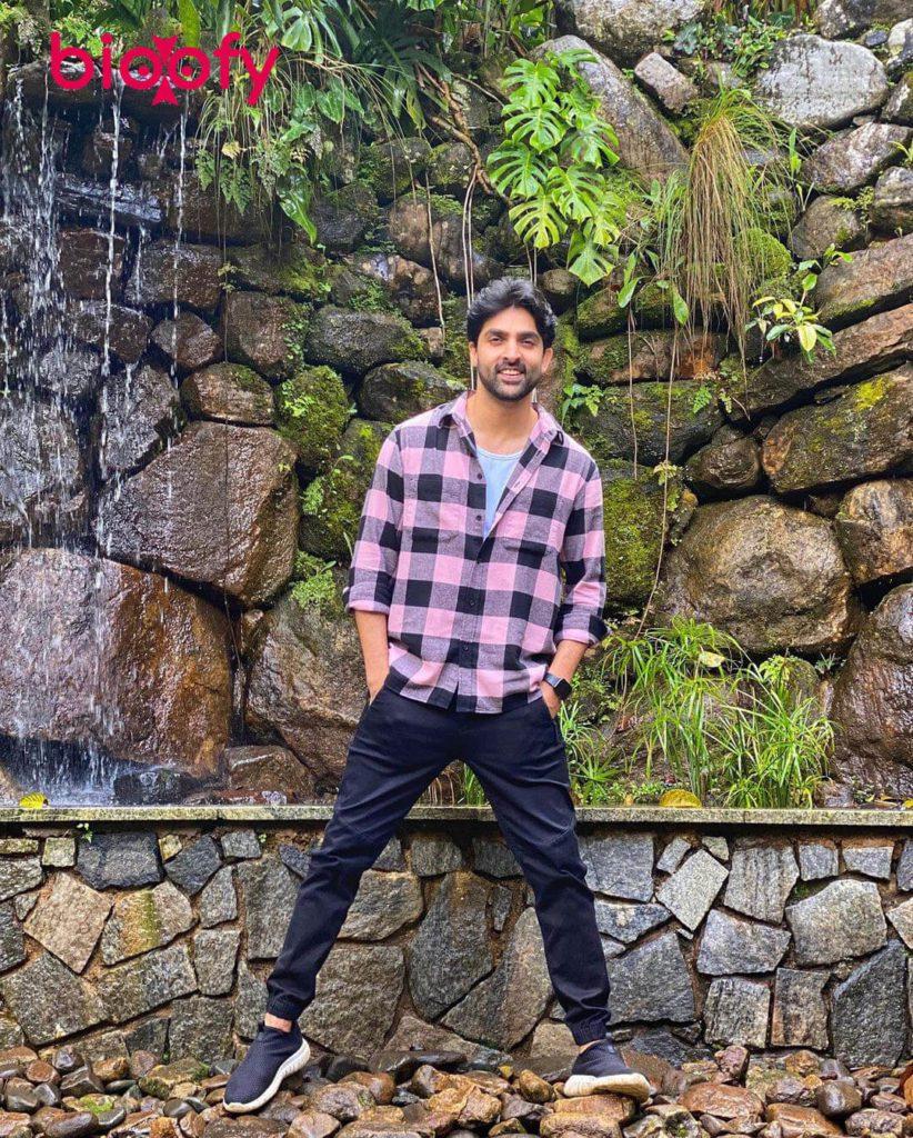 Adhvik Mahajan Cute 822x1024