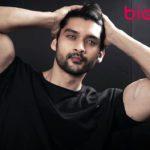 Aditya Redij bioofy