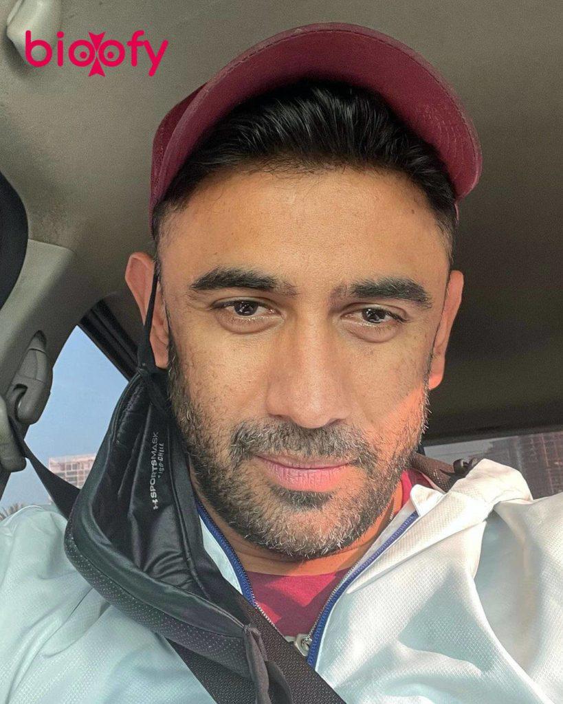 Amit Sadh Biograhy 819x1024
