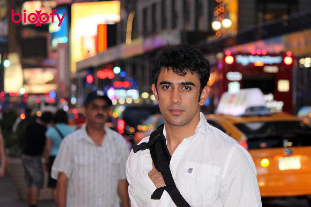 Amit Sadh Picture 1024x683