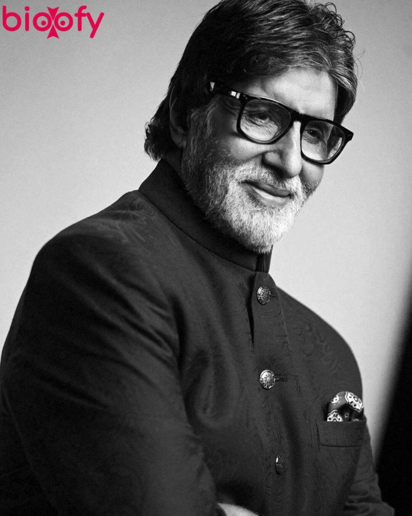 Amitabh Bachchan Bio 819x1024