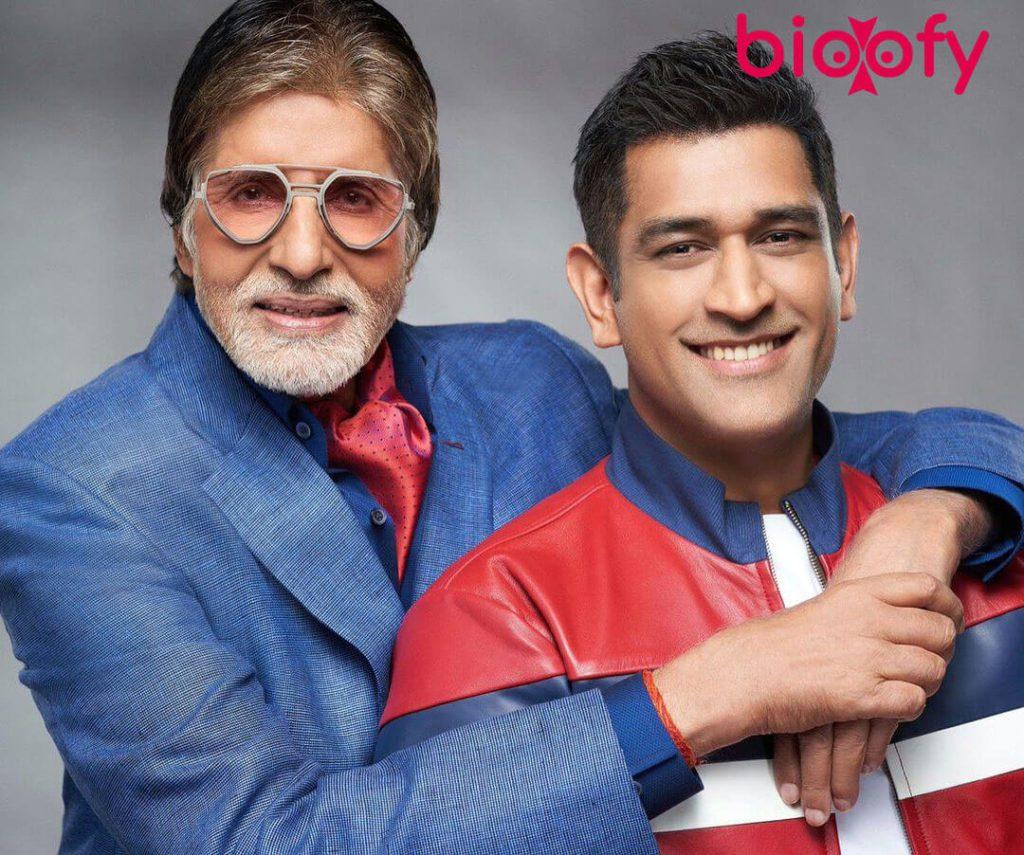 Amitabh Bachchan Pic 1024x855