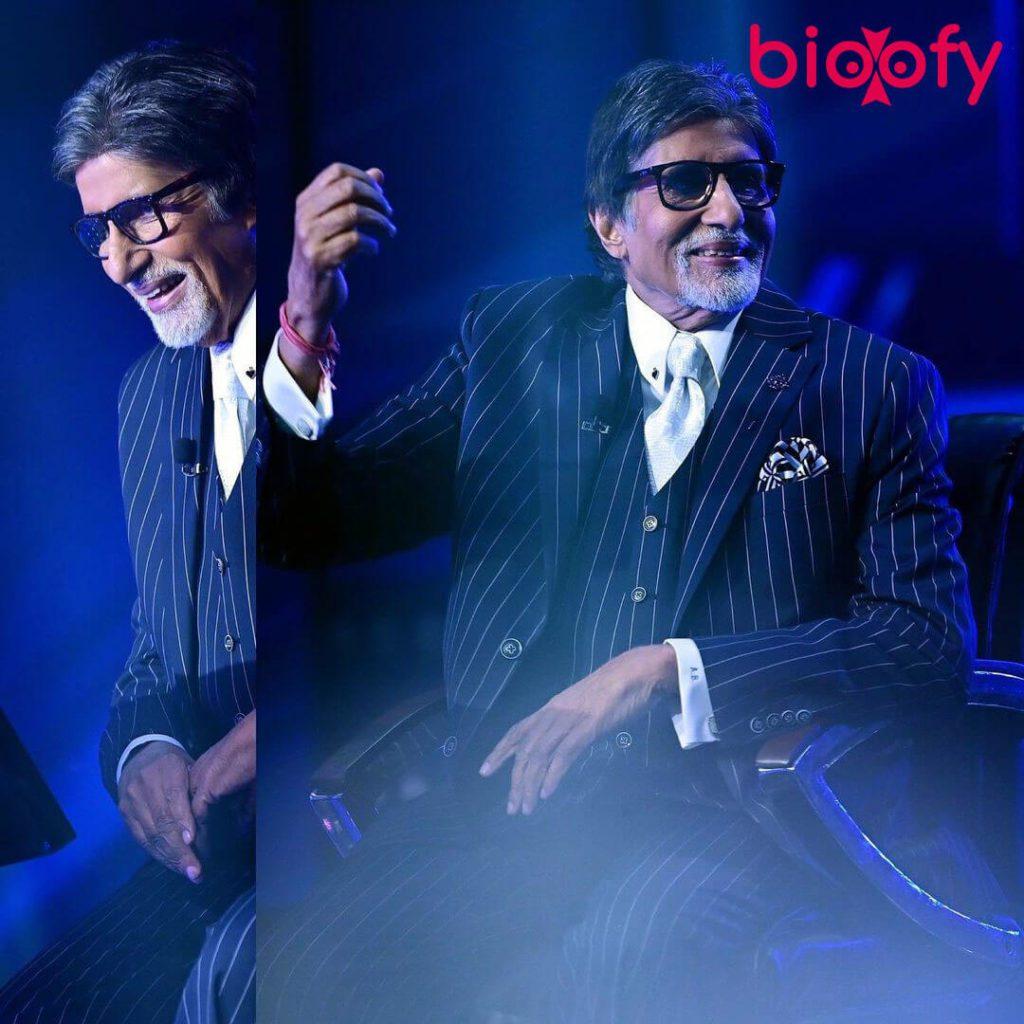 Amitabh Bachchan Picture 1024x1024
