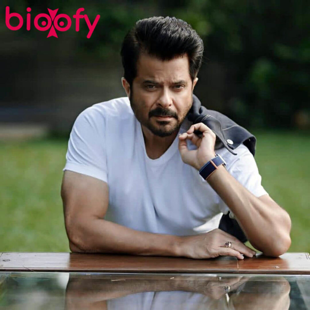 Anil Kapoor Hot 1024x1024