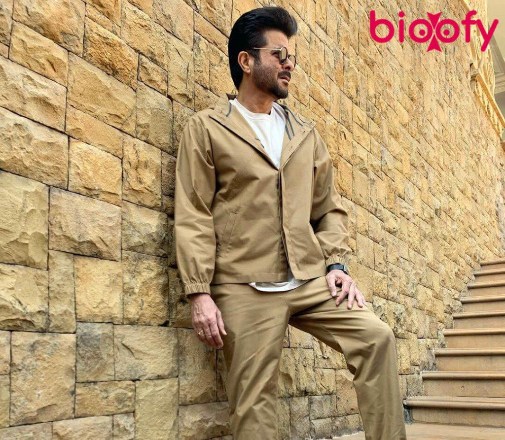 Anil Kapoor Image 1024x893