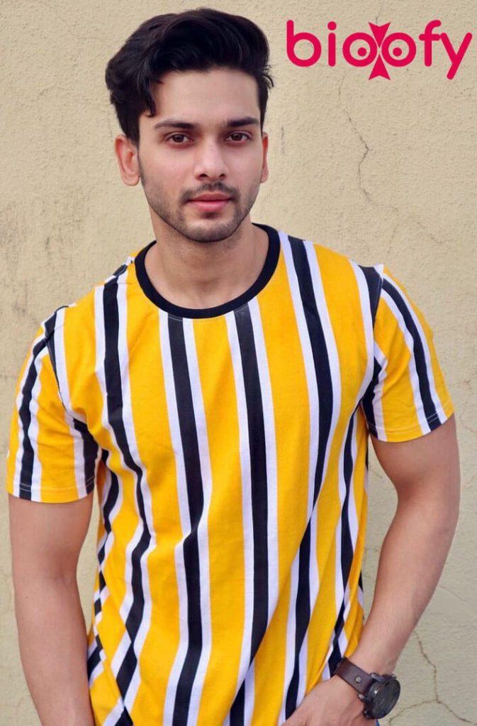 Ankit Raizada Cute 673x1024