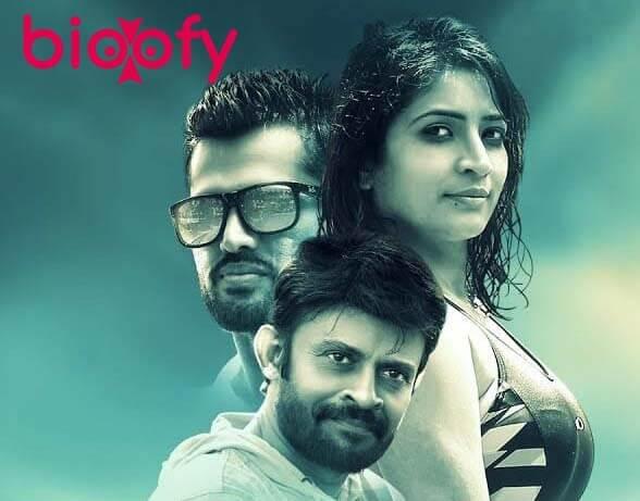 Bengaluru 69 Movie