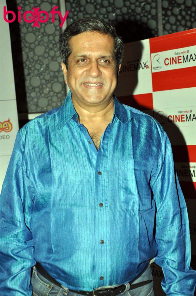 , Sargam Ki Sadhe Satii (Sony TV) TV Serial Cast & Crew, Roles, Release Date, Story, Trailer