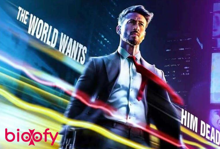 , Heropanti 2 Cast & Crew, Roles, Release Date, Story, Trailer