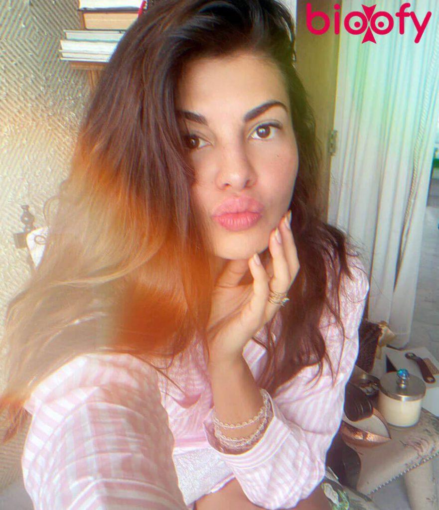 Jacqueline Fernandez Bio 881x1024