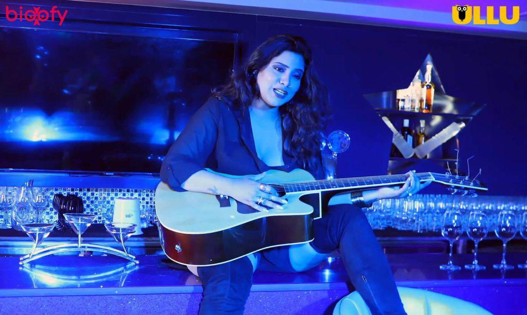 Kavita Bhabhi Season 3 Part 2 1024x613