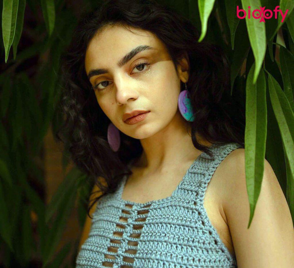 Mehar Bano Hot 1024x932