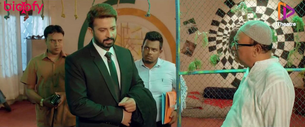 Nabab LLB Chapter 2 Movie 1024x426