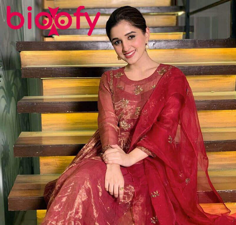 Nidhi Shah Hot