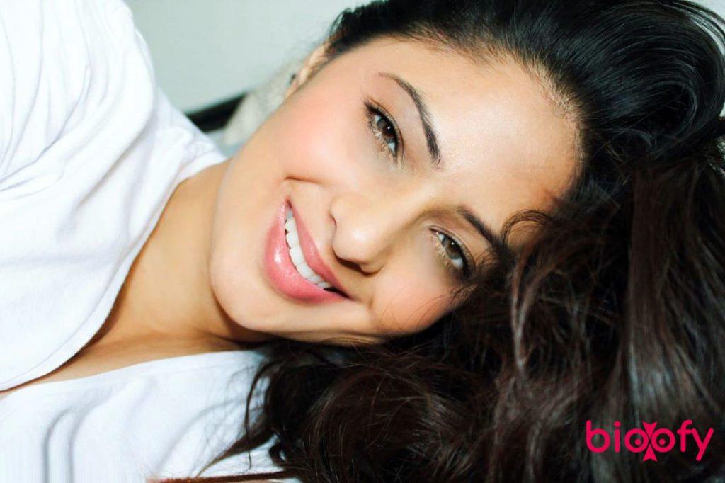 Nikesha Patel Pic 2021 1024x682