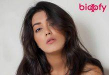 Pooja Singh Hot 218x150