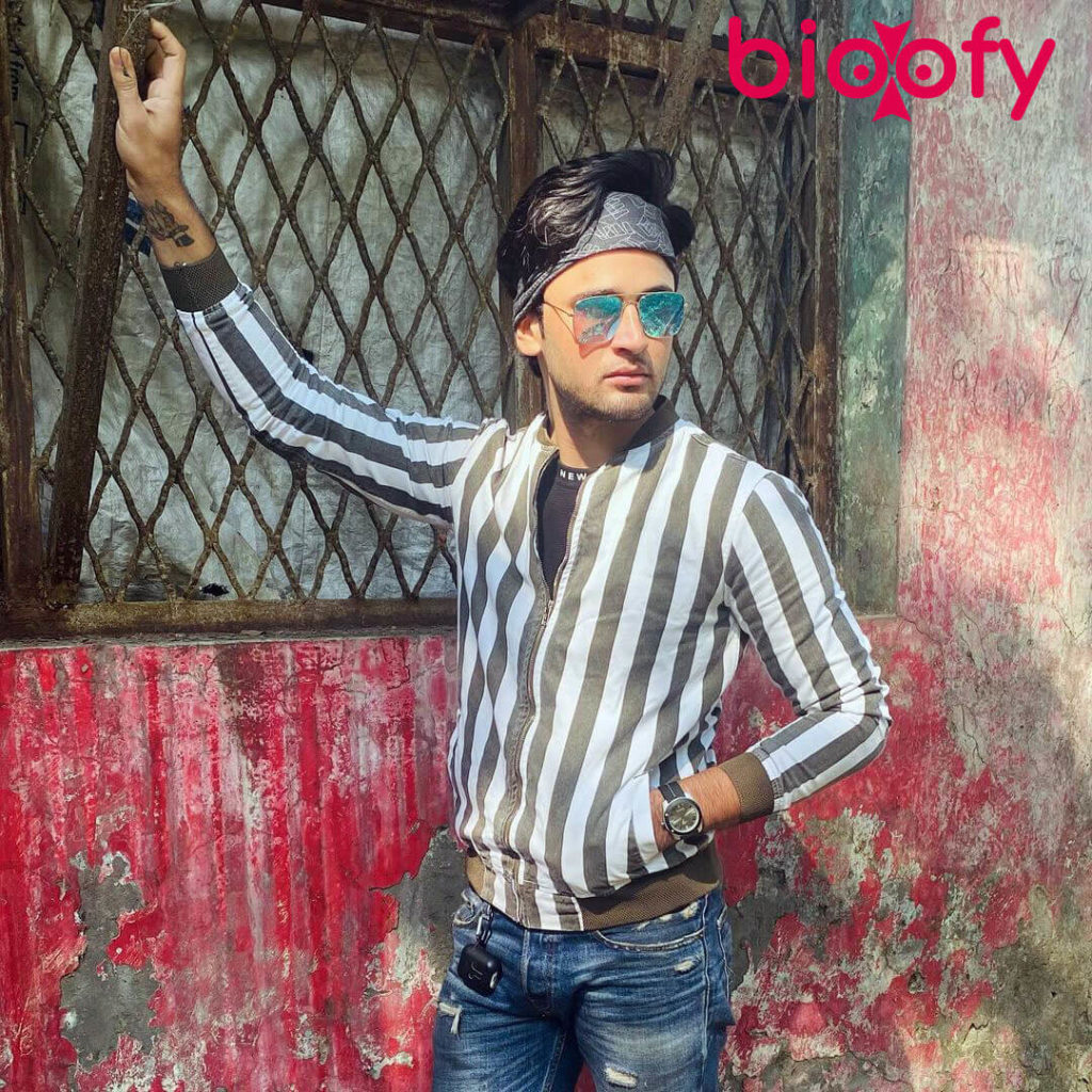 Priom Gujjar Hot 1024x1024