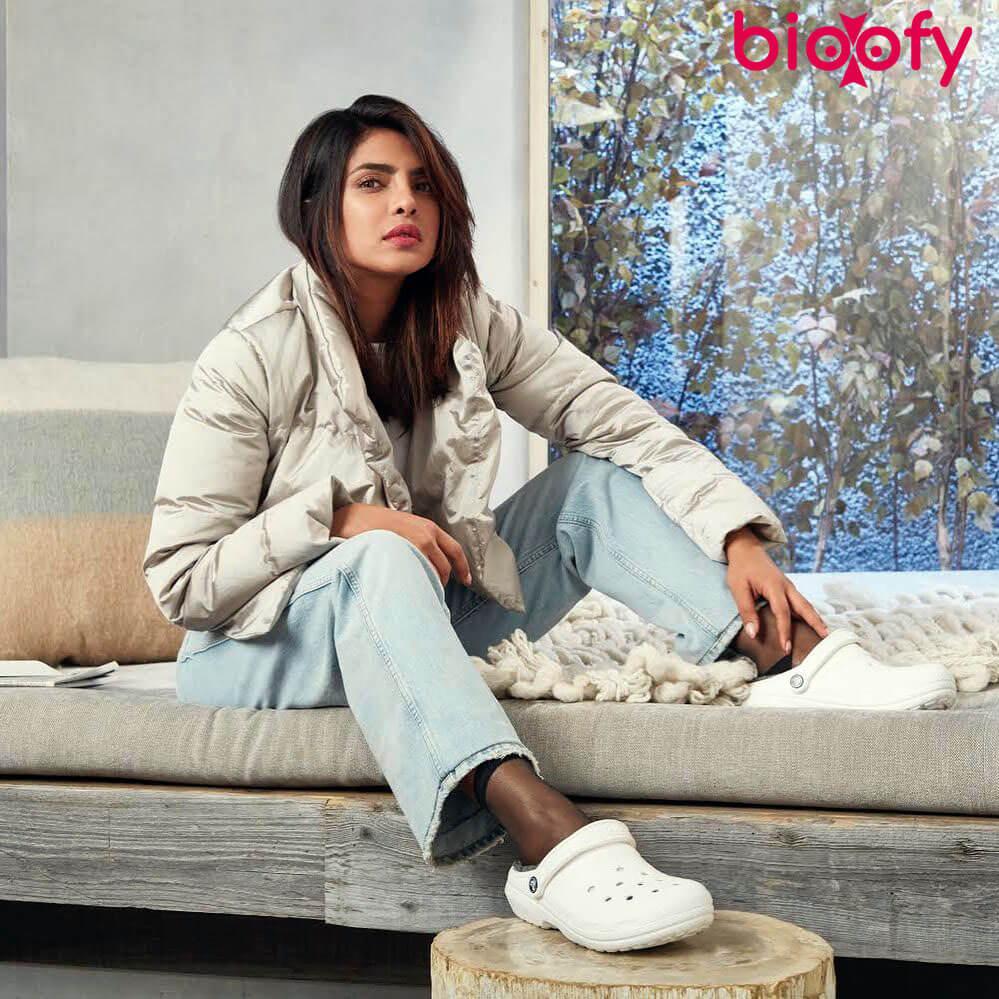 , Priyanka Chopra Biography | Wiki | Age, Family, Love, Figure, Net Worth