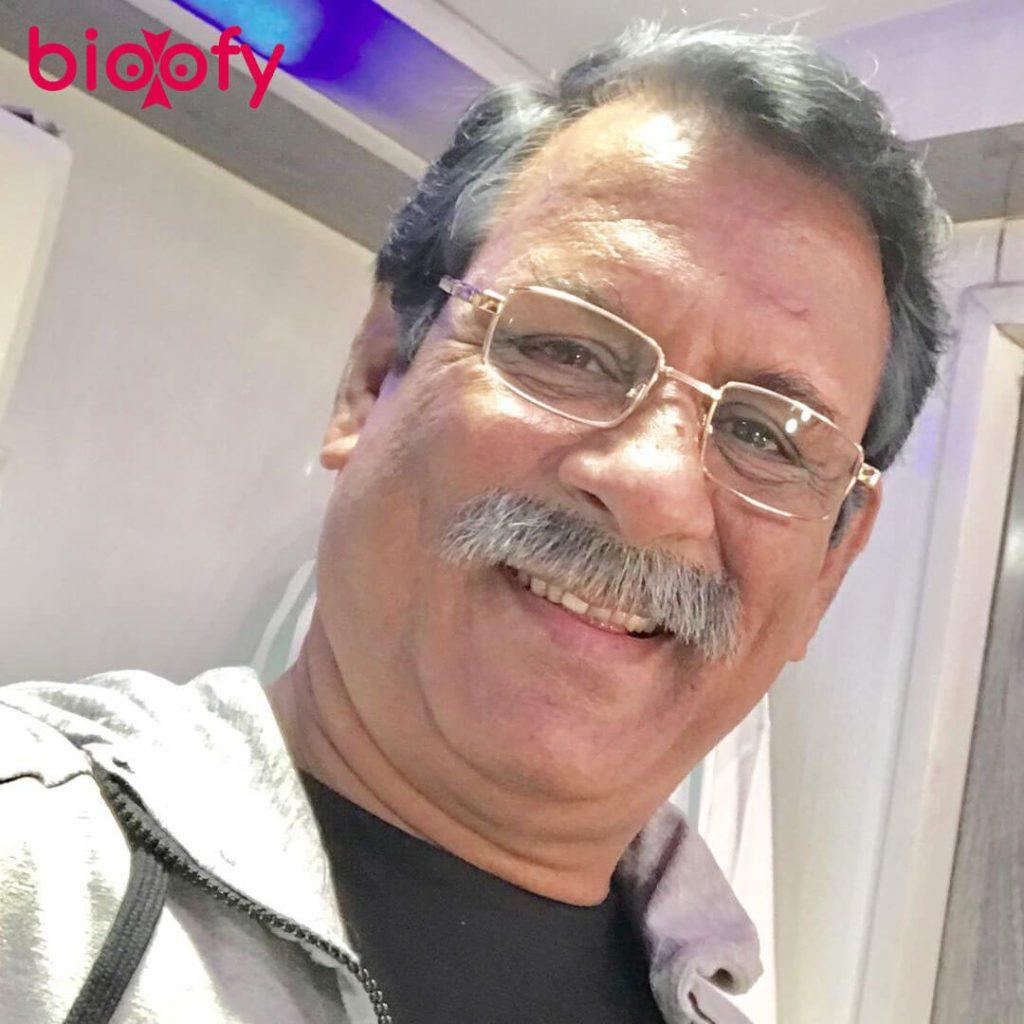 Rajendra Chawla 1024x1024