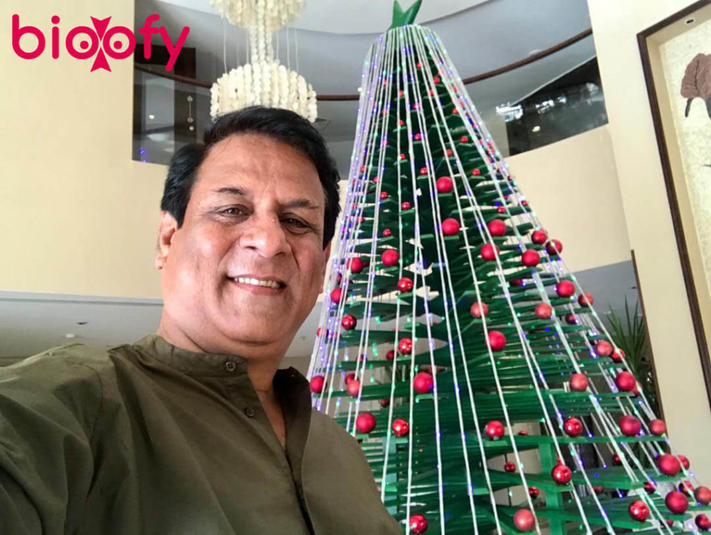 Rajendra Chawla Bio 1024x770
