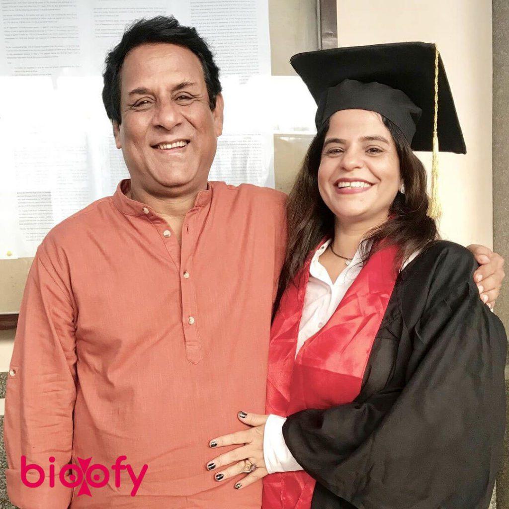 Rajendra Chawla Image 1024x1024