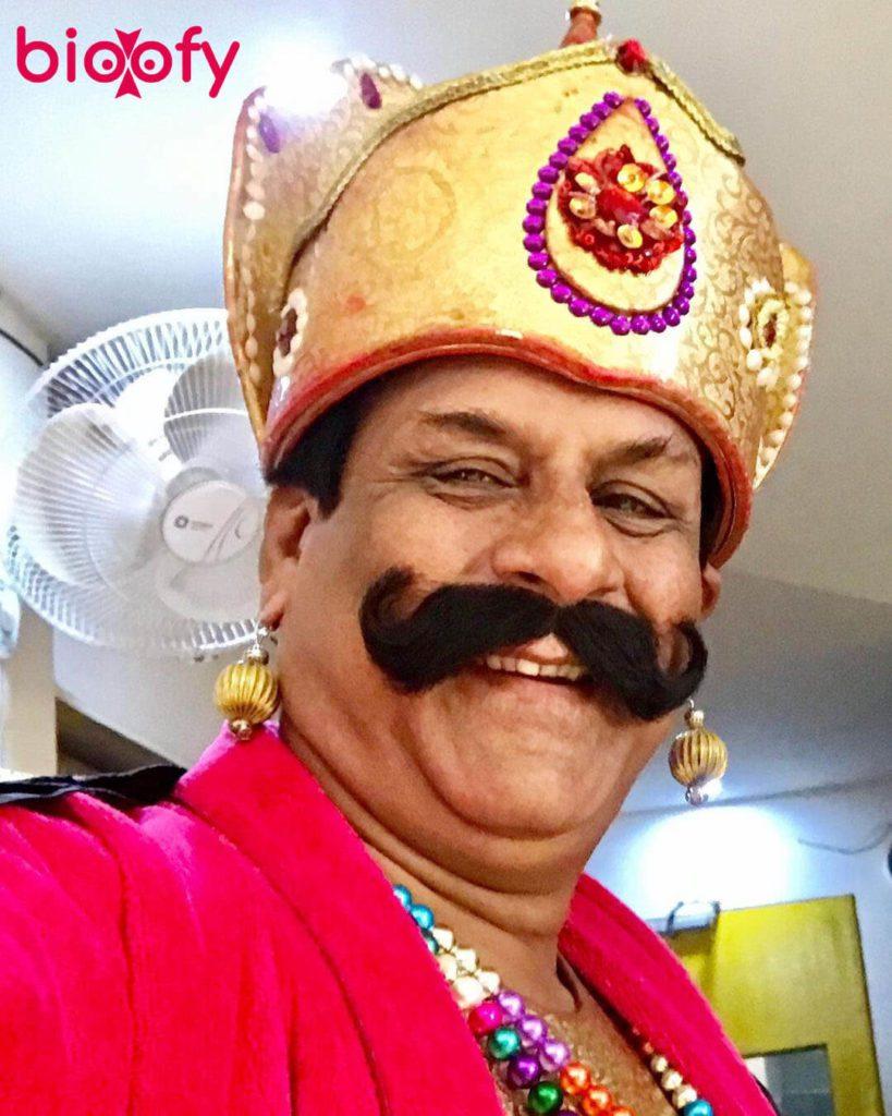 Rajendra Chawla Pic 819x1024