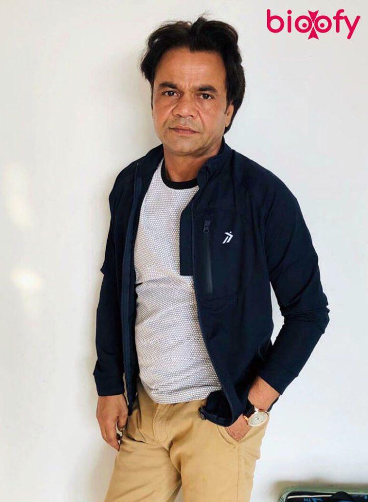 Rajpal Yadav2021 752x1024