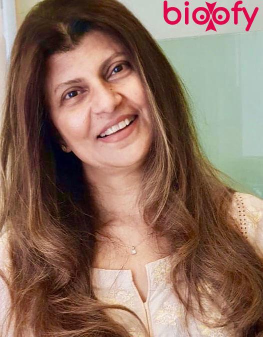 Rubina Ashraf Hot