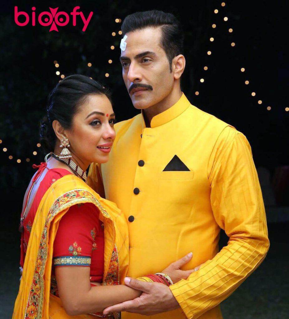 Rupali Ganguly 2021 927x1024