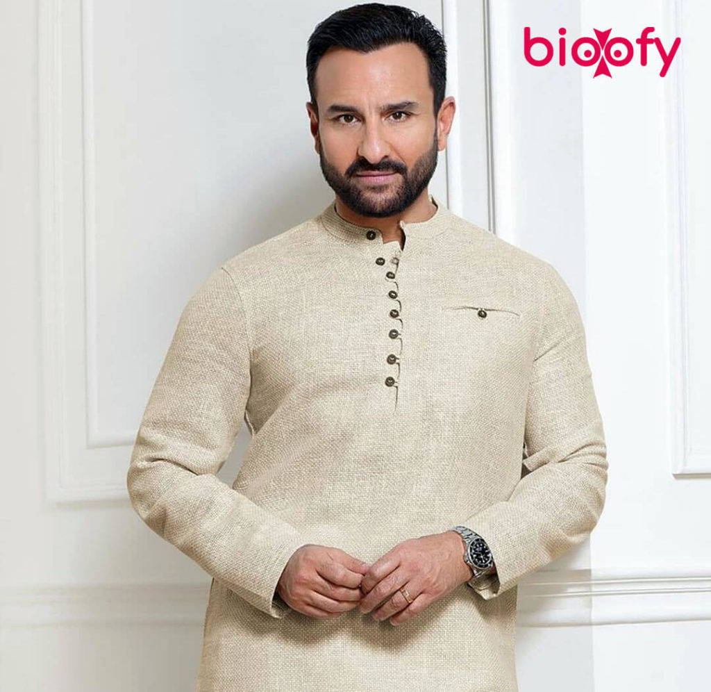 Saif Ali Khan Photo 1024x996