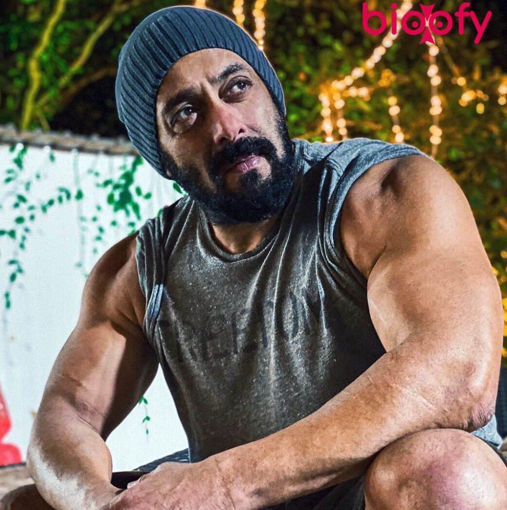 Salman Khanbiograhy 1019x1024