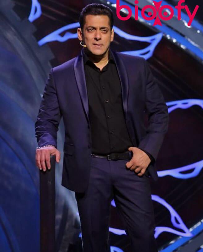 Salman Khanimage