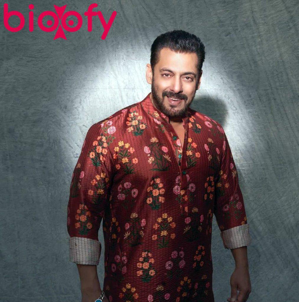Salman Khanpic 1013x1024