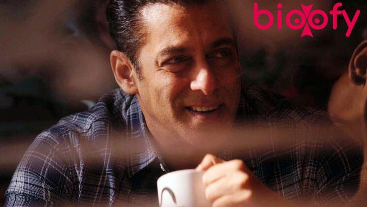Salman Khanpic 2021