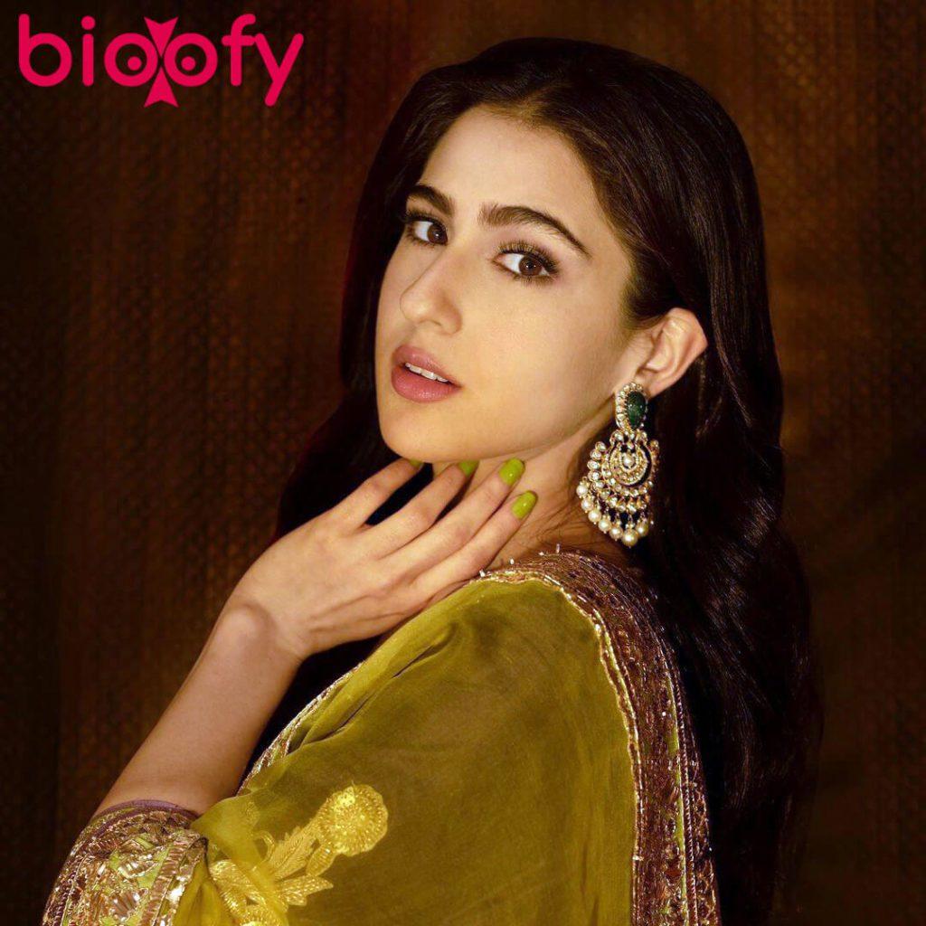 Sara Ali Khanpic 1024x1024