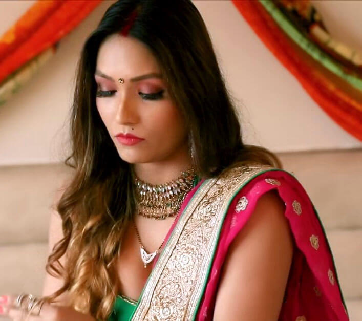 Sarla Bhabhi Season 5 Nuefliks