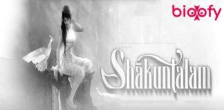 Shakuntalam 324x160