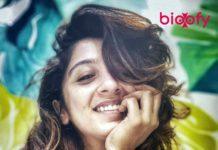 Shreya Choudhary Pic 218x150