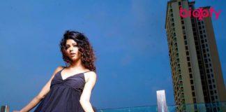 Shweta Yadav Picture 324x160
