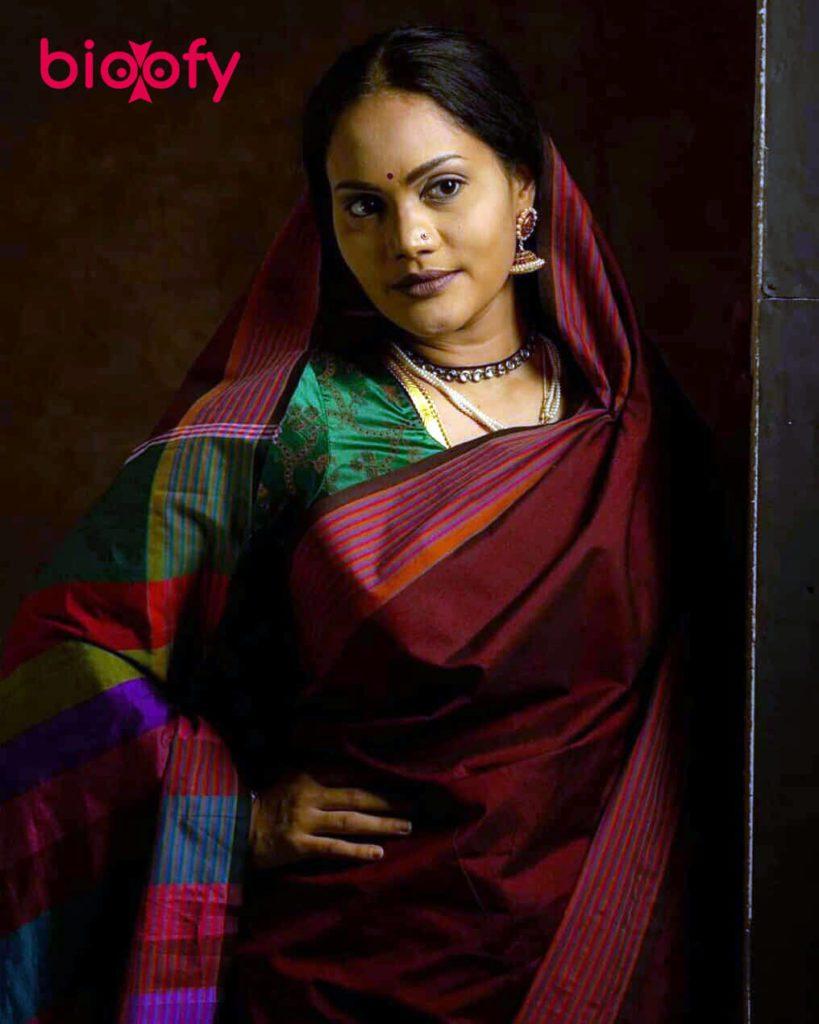 , Punyashlok Ahilya Bai (Sony TV) TV Serial Cast & Crew, Roles, Release Date, Story, Trailer