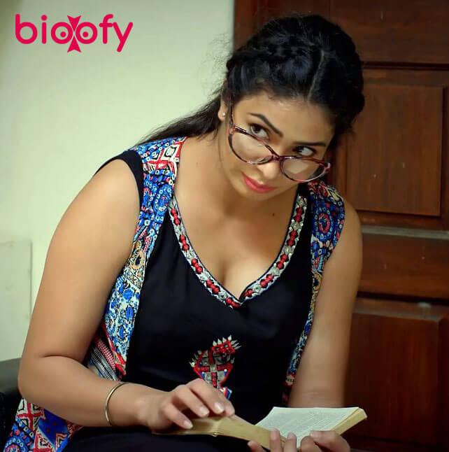 Suno Bhabhiji 2021