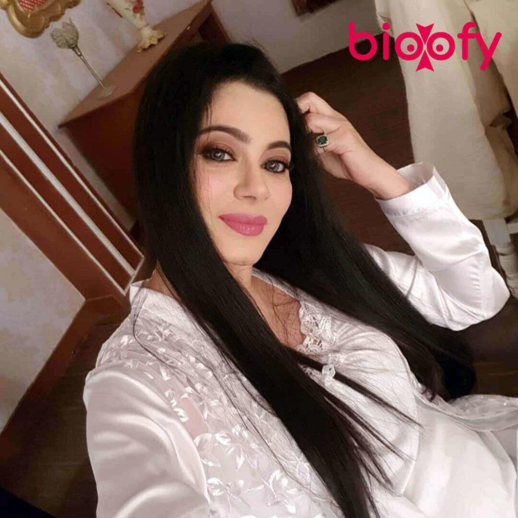 Tasneem Sheikh Pic 1024x1024